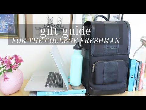 Gift Guide for College Students   Arden Cove