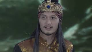 Download Gajah Mada - Episode 163