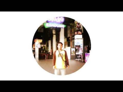 Nella Karisma - Nonong