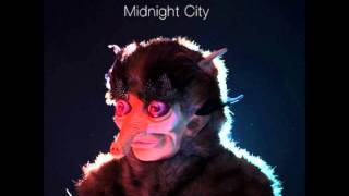 M83 - Midnight City (Eric Prydz Unreleased Remix) [HD] [HOT & UNRELEASED]
