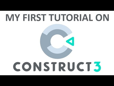 Learn How to create Grid Movement on Construct 3 - Scirra com