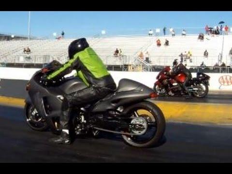 V8 Dirt Drag Bike Racing | Doovi