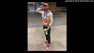 """[FREE] Key Glock x Young Dolph Dum And Dummer Type Beat 