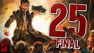 Odsiecz Paryska! | We. the Revolution [#25][FINAL]