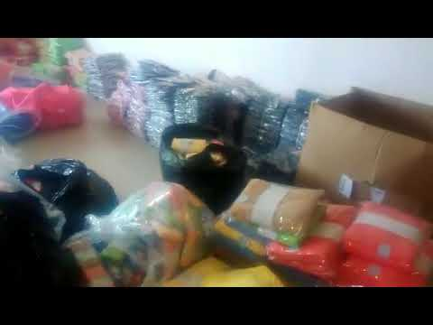 Phân phối  khăn tắm, mặt, khăn lau, khách sạn spa karina tại muasamplus.com