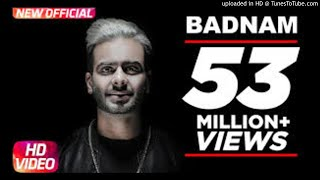 badnaam-mankirt-aulakh-song-download-full-hd-without-ads