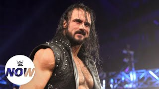 5 things you need to know before tonight's Raw: Dec. 10, 2018 you 検索動画 12