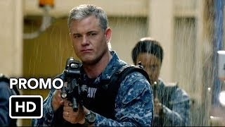 "The Last Ship 2x11 Promo ""Season 2 Episode 11"""