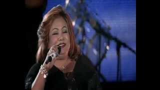 ALCIONE & ALEXANDRE PIRES - Tô  Fazendo Amor - CLUBE DO FLASH BACK