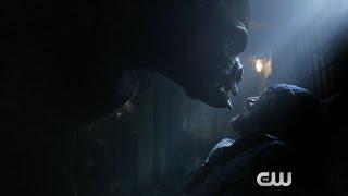 "The Flash - ""Grodd"" (clip)"