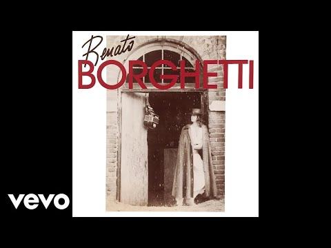 Renato Borghetti - Sétima do Pontal (Pseudo Video)