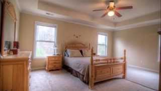 ColorCraftPainting net Youtube Bedroom Colors 2015