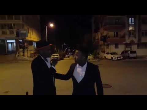 Ruwayadi Taji Iyo Faqiir Bart 2 Sabuskar Like Comenti  Share