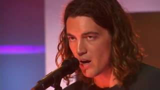 LANY - ILYSB (LIVE on The Loop)