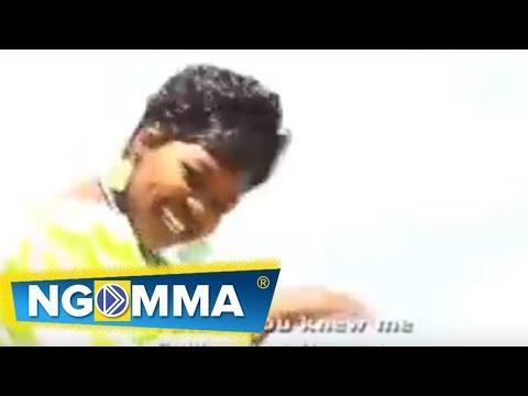 Evaline Muthoka - Telna E Yoo (Official video)