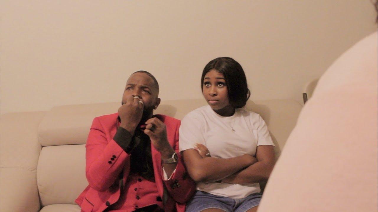 Virginity 2   Comedy Short Film   Trabass Production