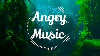 Relaxing Music, Mp3 Juice, Tubidy, Mp3 to YouTube, Angry Music, Mp3, AMBITION OF THE HEAVEN🌙