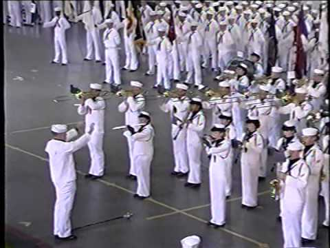 Division 927 Band This is my Country