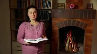 Основные заблуждения о домашнем обучении