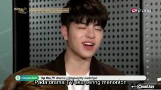 Video iKON - Pop in Seoul Ep.3125 [Sub Indo] download MP3, 3GP, MP4, WEBM, AVI, FLV September 2019