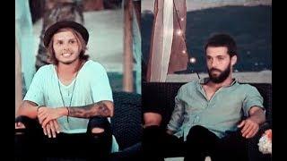 HilmiCem&Murat - Brother