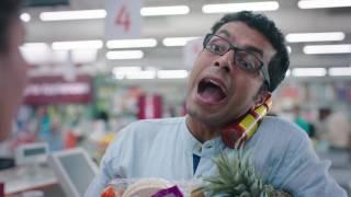 Savings at Supermarket CEAT Fuelsmarrt Tyres