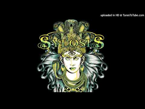 Sylosis - Mercy ( Official Studio Version )