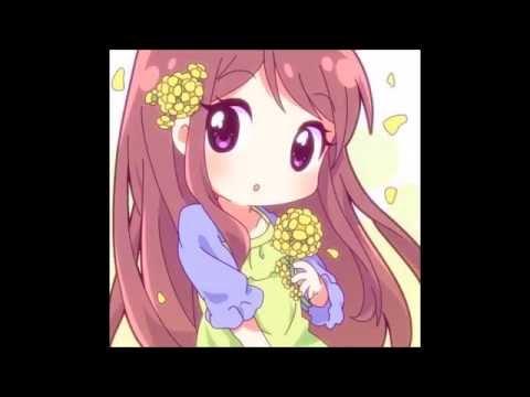 Aikatsu! Trap Of Love