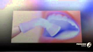 домашнее отбеливание зубов   - Безвредное Отбеливание Зубов. Как?(, 2014-09-14T15:09:54.000Z)