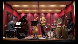 For Tomorrow - The George Heid III Quintet - Lighthouse Arts, INC.