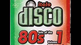 italo dance mix 80s mix in remix by dj joel 2019