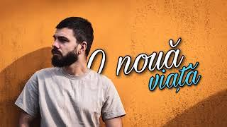 Descarca Vizante feat. FRDM - O Noua Viata (Original Radio Edit)