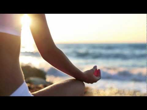 йога секс: порно видео онлайн, смотреть секс ролик йога