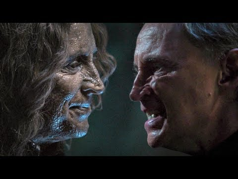 """Download Rumple: """"I WILL Do The Right Thing"""" (Once Upon A Time S6E22)"""
