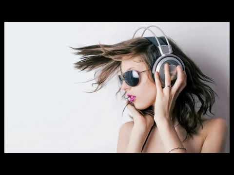 Beach House - Remix