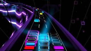 2012 Soundtrack - Vitaliy Zavadskyy (Audiosurf)