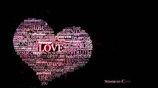 Krunic i Arindy MC - Uzmi mi srce