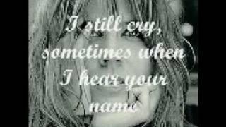 Ilse De Lange - I Still Cry + Lyrics