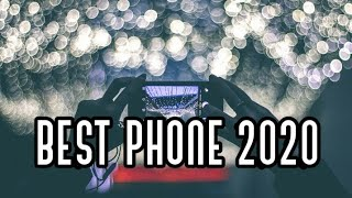 Best Phone 2020 | Best Phone for Gaming | Best Of the Best | Trending Phone