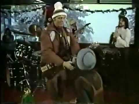 Jerry Reed   Country Christmas