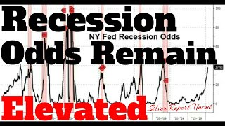 Economic Collapse News - Negative Revisions To GDP Data, More Job Cuts, Consumer Credit Trends