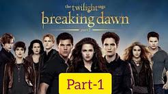 Twilight breaking dawn part 2 full movie in hindi