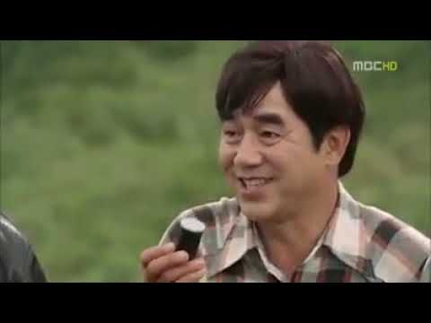 Full movie korean tagalog
