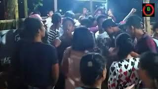 LAGU PESTA MIDA MIDA REMIX 2018  X  B JAVA CHANNEL