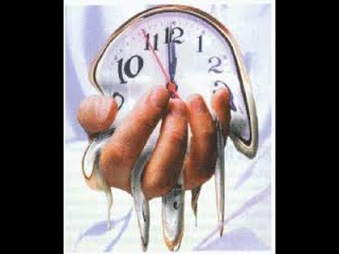 Zeit Kostenlos