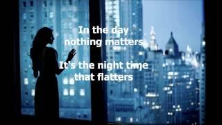 Download Self Control   Laura Branigan with lyrics Mp3 and Videos