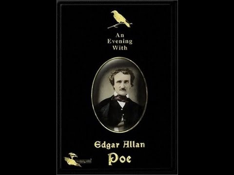 edgar allan poe and york evening Complete collection of poems by edgar allan poe: the raven, alone, annabel lee, the bells, eldorado, ulalume and more.