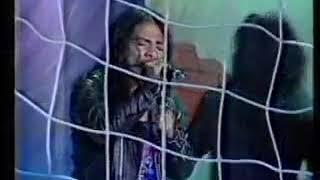 Neraka Jahanam - Grass Rock [Duo Kribo Cover]