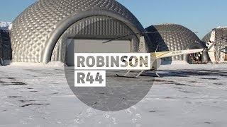 Robinson R44 - Большой тест-драйв (видеоверсия) / Big Test Drive - Вертолет Робинсон(Подкаст «Большой тест-драйв» - https://itun.es/ru/UdTgS.c Сайт: http://btdrive.ru/ | Twitter: http://twitter.com/bigtestdrive | G+: http://google.com/+stillavinpro..., 2014-03-13T18:21:28.000Z)