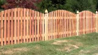 Fence  818-923-6996 | Fence Installation| Fence Repair  Burbank, Ca